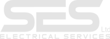SES Electrical Logo